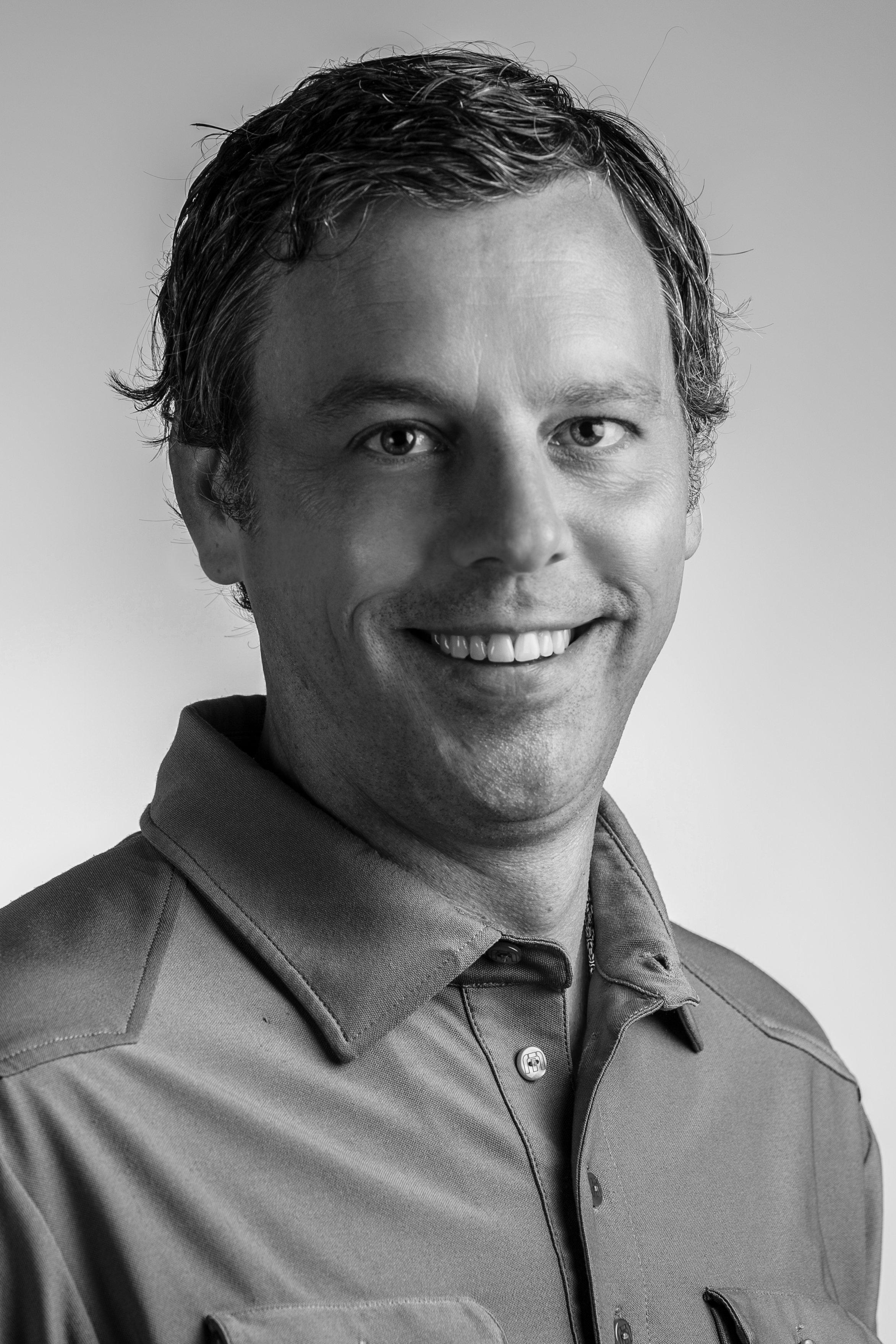 Joseph C. Scandroli