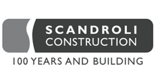 Scandroli Construction